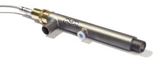 Trattamento dell'acqua: sterilizzatore Alfa Laval AOT 3F